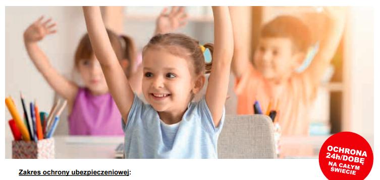 You are currently viewing Ważny komunikat dla Rodziców dotyczący ubezpieczenia NNW Szkolne